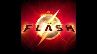 The Flash - Teaser (Ezra Miller, Sasha Calle, Michael Keaton, Ben Affleck)
