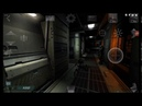 DooM 3 on Delta Touch (Test on my old crappy tablet)