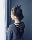 Фотоальбом человека Алевтины Мироновой