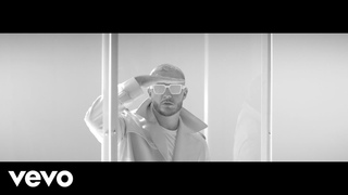 DJ Snake, Offset, 21 Savage, Sheck Wes & Gucci Mane - Enzo (Official Music Video)