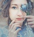 Личный фотоальбом Лены Селезнёвы