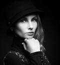 Фотоальбом Ксении Старцевой