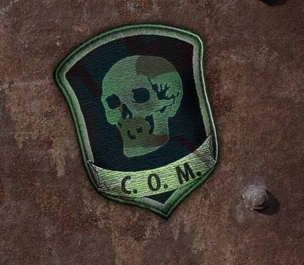 очень важно, картинки гербов группировок в сталкер вас