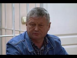 Два года: суд вынес приговор Сергею Зайцеву