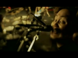 Maximum The Hormone - What's Up. People?