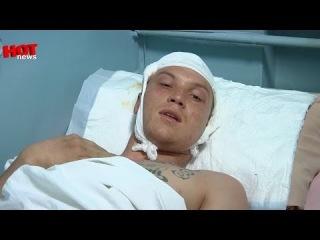 Батальон Айдар: Исповедь пленного бойца. Правда про Майдан.