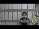 В Подольске сотрудники полиции задержали подозреваемого в сбыте около 800 граммов наркотиков