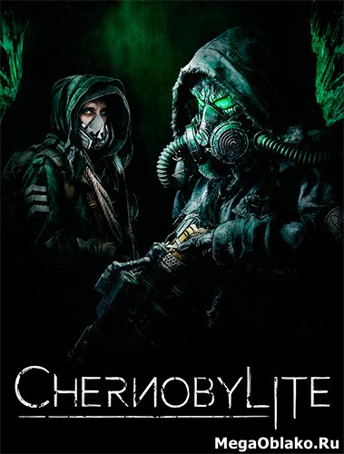 Chernobylite: Core Bundle [v 1.0/45385 + DLC] (2021) PC   RePack от FitGirl