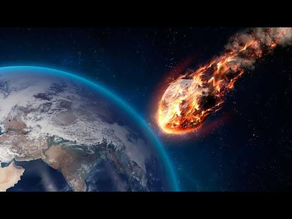 Пророчества Реньо Неро приход Антихриста Чёрный Паук рассказывает о будущем планеты