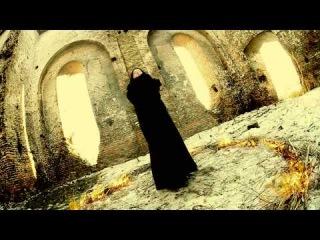 Ava Inferi - Majesty (Official video)