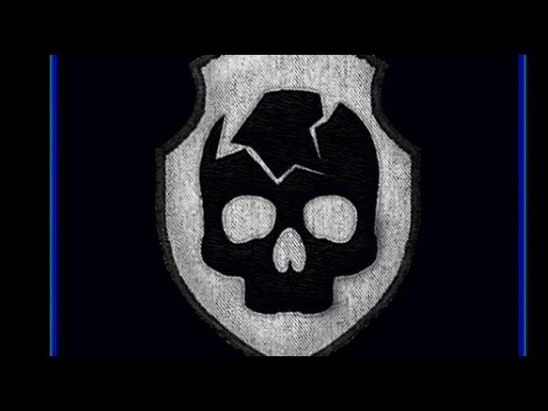 1 час Музыки бандитов ll S.T.A.L.K.E.R