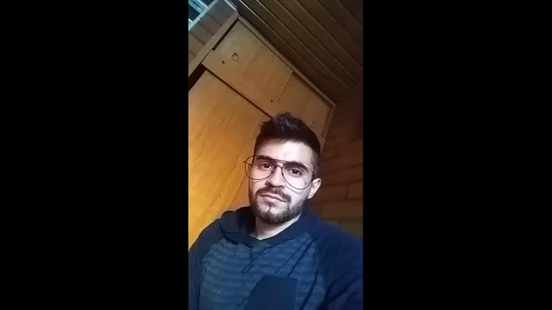 Santamaria Juan Gonzalez Live