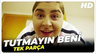 Tutmayın Beni | Türk Komedi Filmi Tek Parça (HD)