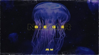 BEGE - NAZAR | Prod. By Bugy [Lyric Video]
