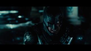 Бэтмен Против Супермена.Финальная Битва► Бэтмен Против Супермена 2016