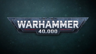 Русская озвучка - Learn to Play Warhammer 40,000
