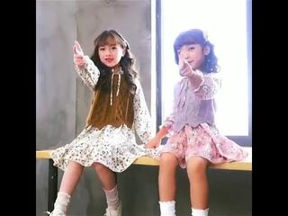 Платье для девочек свитер детская одежда с длинными рукавами из 2 предметов подростков от 4 до 14