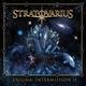Stratovarius - Oblivion