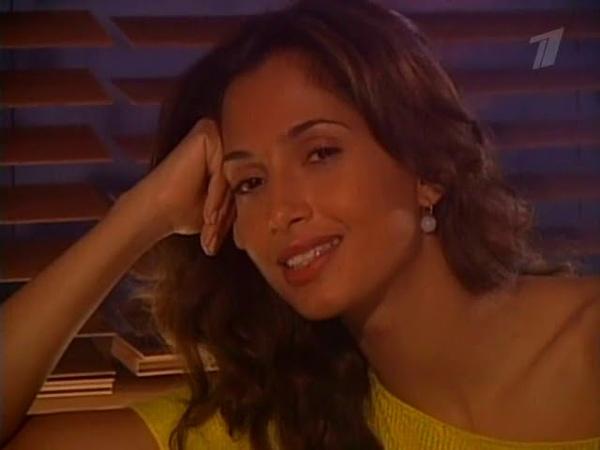 Женщины в любви 37 серия 2004 сериал