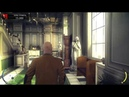 Hitman Absolution - Роузвуд