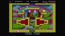 Bubblegum Bros. By Software Amusements