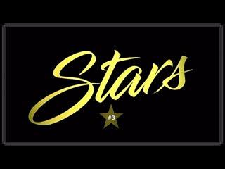 Stars 3 / 2020 Marc Dorcel
