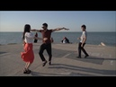 Cкажи Хоть Слово Скажи Лезгинка 2021 Девушки Танцуют Супер На Море Махачкала ALISHKA Мощная Песня