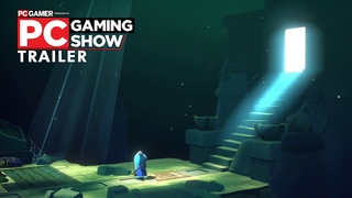 The Last Campfire trailer | PC Gaming Show 2020