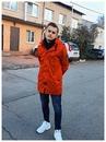 Фотоальбом Егора Гуманцева