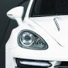 Порше Кайен клуб | Porsche Cayenne Club