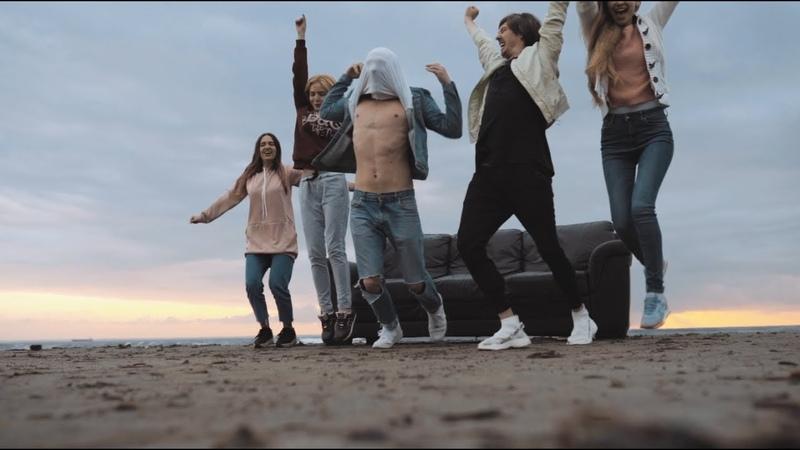 LUMIERE - ВІЛЬНІ [Official Music Video]