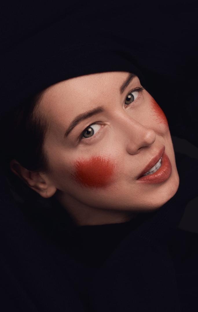 фото из альбома Иры Темичевой №7