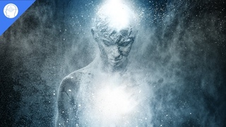 Destroy Unconscious Blockages and Negativity, 396hz Solfeggio, Meditation Music, Binaural Beats