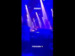 INFO @LiamPayne via sa story Instagram.