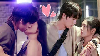 Sweet First Love | Special Clip | Super sweet! Do you want to fall in love? | 甜了青梅配竹马 | ENG SUB