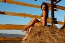 Личный фотоальбом Natalie Gerasimova