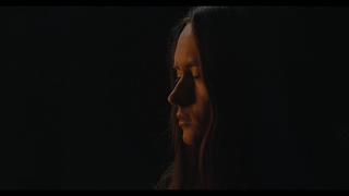 BAD OMENS - Mercy (Unplugged Music Video)