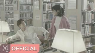 [MV] 스텔라장(Stella Jang) '시를 잊은 그대에게 OST Part.1' - 요즘 청춘