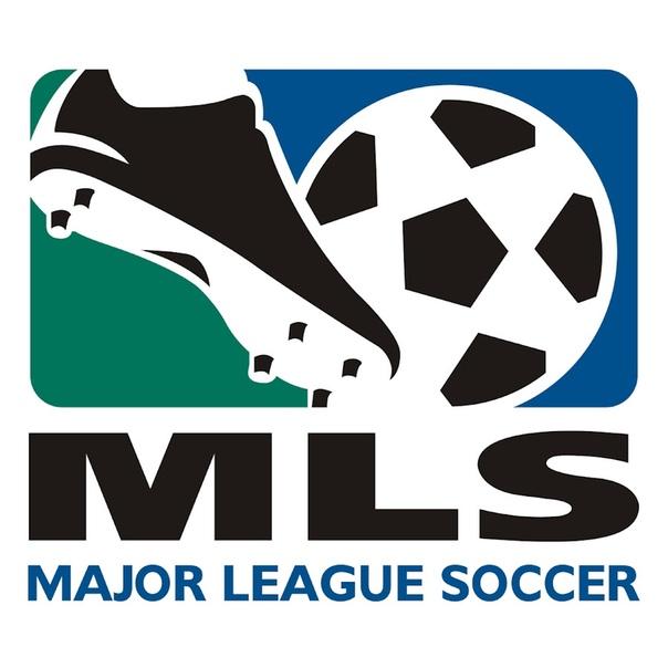 major league soccer - 900×900
