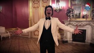 Антон Авдеев - Traviata - Libiamo ne'lieti calici