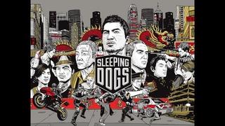 Коротко о стриме по Sleeping Dogs
