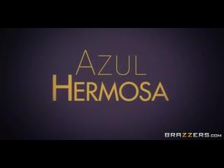 Azul Hermos - Diva For A Day