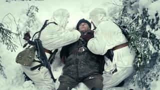 """НЕРЕАЛЬНО КРУТОЙ ФИЛЬМ! НАШУМЕВШИЙ ФИЛЬМ! НА РЕАЛЬНЫХ СОБЫТИЯХ! """"Снег и Пепел"""" РУССКИЕ ФИЛЬМЫ"""