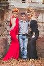 Фотоальбом Александра Пикантного