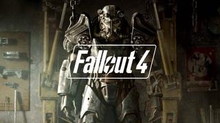 Прохождение Fallout 4 Часть 6