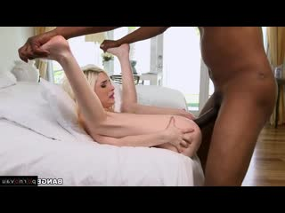 Piper Perri [ Big dick &  Negros / With blacks, Black women, Gymnast, Riding dick, Shaved, Cum on face]
