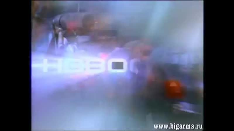 Igor Barbe PROGRAMMA NOVOSTI IGOR BARBE