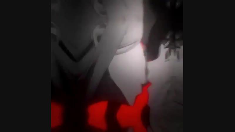 Т А Типичный анимешник 6 ~ пошлое тян аниме хентай anime этти эротика hentai юри порно porn erotic секс
