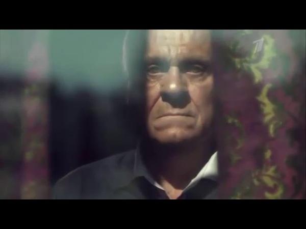 Личные обстоятельства 5 8 серия Фильм 2017 новинка боевик
