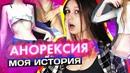 Дмитрий Попов фотография #5